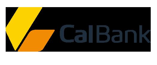 calbank-logo